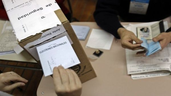 Argentina inicia campaña para elecciones primarias abiertas