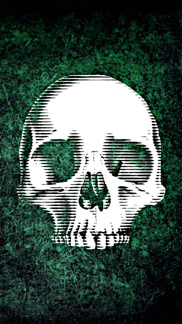 20 Colorful Smoke Skull, Skull Art, Colorful Smoke HD Wallpapers 4K for iPhone and Android