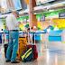 Mujer da a luz en pleno vuelo entre México y Santo Domingo