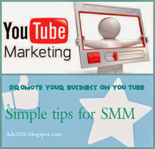 you-tube-social-media-traffic-for-business-websites-blogs-500-480