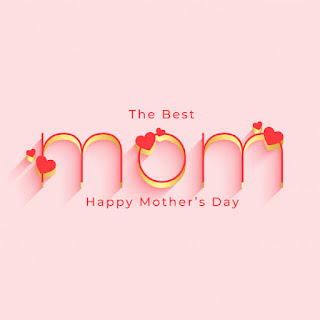 the best happy mothers day