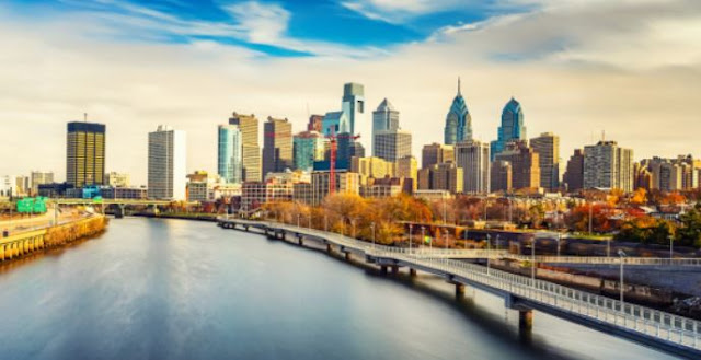 philadelphia startups why startup company philly business office headquarters