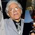 Muere un grande de la salsa, el dominicano Johnny Pacheco