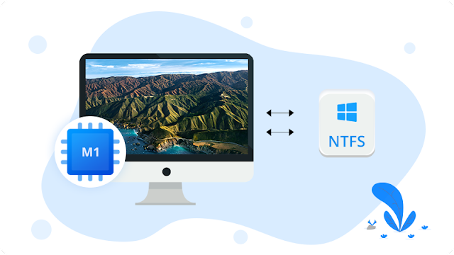 Top 5 Reasons To Start Using An NTFS Software Right Away
