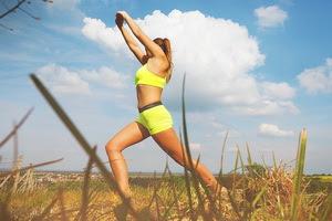 tips,cara,tubuh sehat
