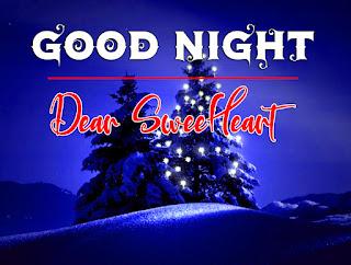 Good Night Wallpapers Download Free For Mobile Desktop12