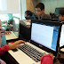 Pertama di Purwokerto, Lembaga Belajar Jago Pemrograman & Bikin Game untuk Anak