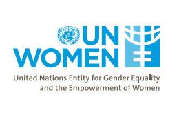 Interweave partnered with UN Women