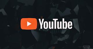 bisnis dari youtube