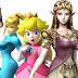 Coluna do Té - O papel da mulher em jogos e animes