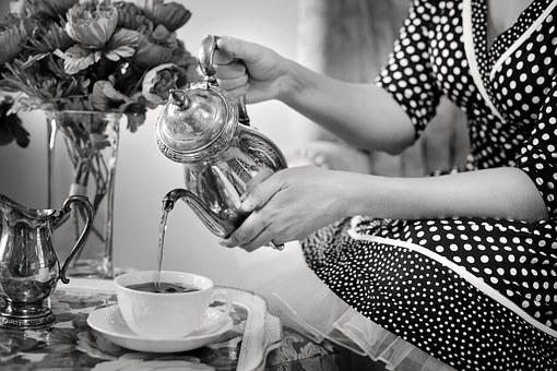 Iaso Tea Diet
