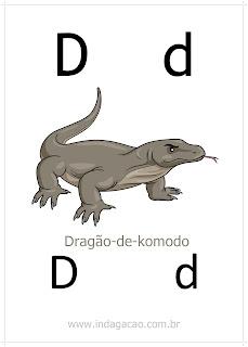 alfabeto-ilustrado-com-animais-pronto-para-imprimir-em-pdf-download-letra-d