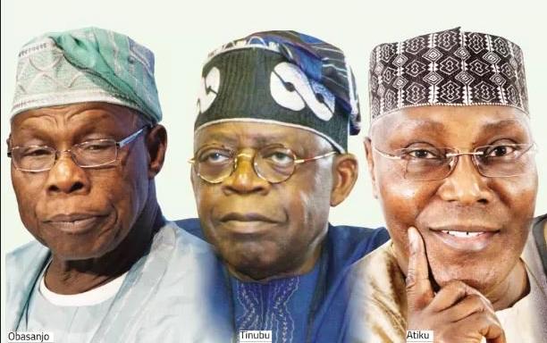 2019: New 32 prophesies emerge on Atiku, Buhari, Tinubu, Obasanjo, others