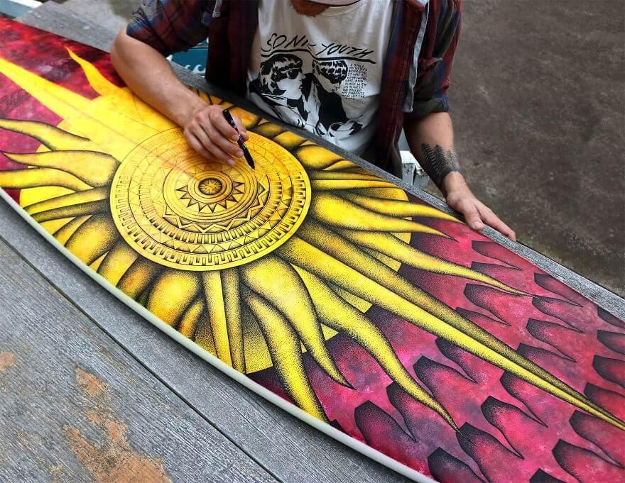 11-The-sun-board-Surfboard-Jarryn-Dower-www-designstack-co