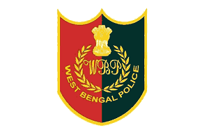 West Bengal Police Recruitment Board Excise Constable Vacancy 2019
