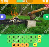 cheats, solutions, walkthrough for 1 pic 3 words level 165