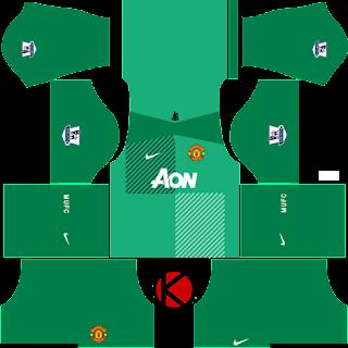 manchester-united-kits-2013-2014-%2528gk-home%2529