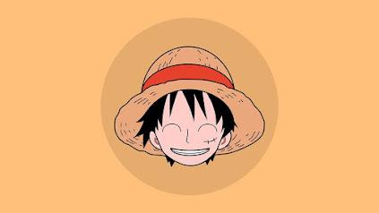 Spoiler One Piece Chaper 1003