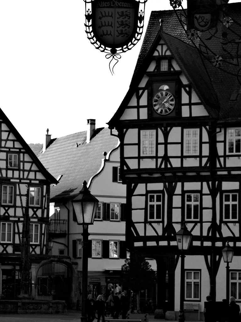 #1 Marketplace Bad Urach