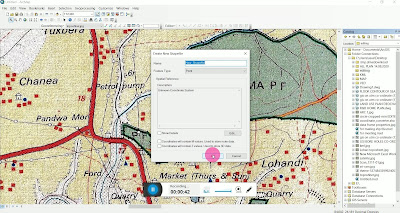 What -Is -Arc- Gis- And -How -Prepare -A -Gis -Map