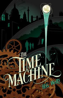 https://www.goodreads.com/book/show/2493.The_Time_Machine?from_search=true&search_version=service