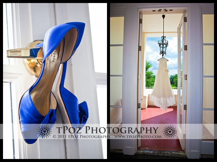 baltimore destination wedding photographer