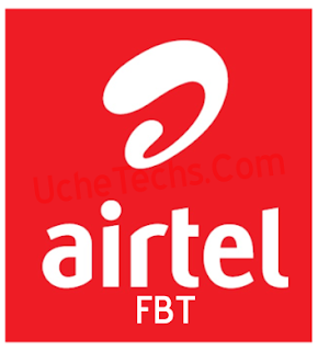 cheat airtel psiphon, syphon g kings