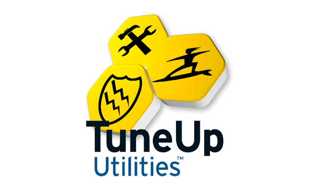 AVG PC TuneUp Utilities Descargar Optimizador de PC 2017