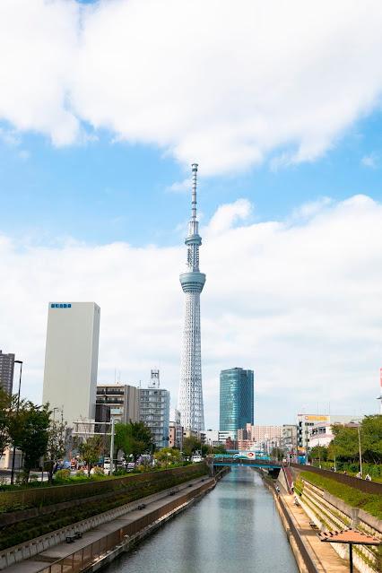 Blog Apaixonados por Viagens - Tóquio - Curiosidades - Destaques