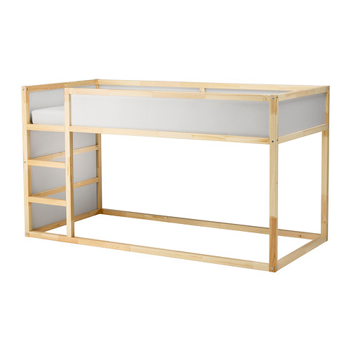 http://www.ikea.com/fr/fr/catalog/products/80253809/
