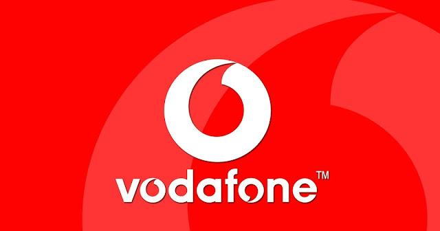 Θέση Internet Specialist στο κατάστημα Vodafone Ναυπλίου