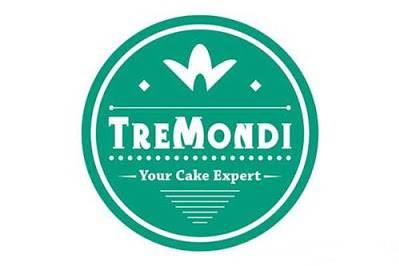 Lowongan Kerja Toko Tremondi Cake Pekanbaru Agustus 2019
