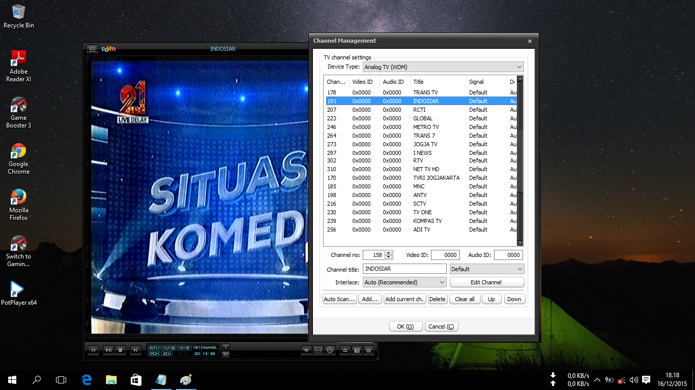 10 utv 380 driver windows Download Epson