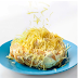 Buy 5 Get 1 Extra Goldilocks' Cheesy Ensaymada for FREE!