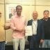 SDE também confirma apoio para a ExpoParaguaçu 2020