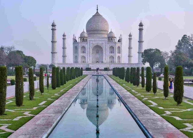 vegetarian countries world hindi