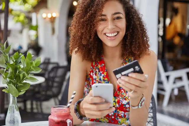 5 Best Online Shopping Apps for Clothes