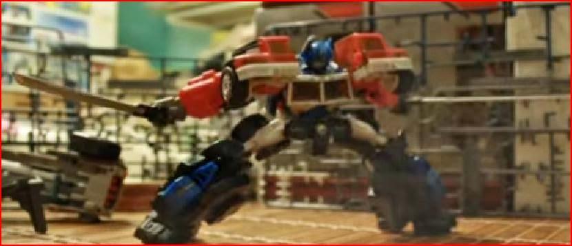 Transformers animatedfilmreviews.filminspector.com