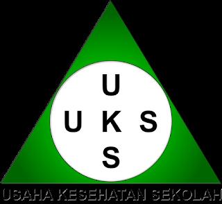 Contoh Naskah Pidato Tentang UKS (Usaha Kesehatan Sekolah)