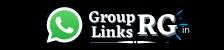 GROUPLINKSRG- WhatsApp Group Link