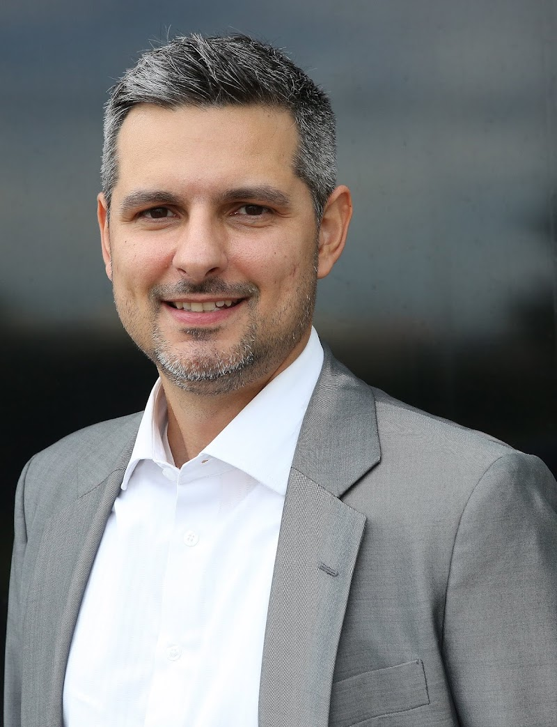 Como a LGPD vai impactar o varejo brasileiro?