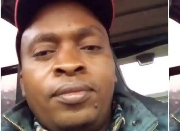 Wanjaro death