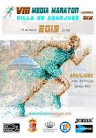 https://calendariocarrerascavillanueva.blogspot.com/2018/10/viii-media-maraton-villa-de-aranjuez.html
