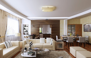 Drawing room interior images