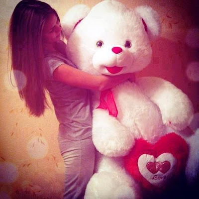 happy-teddy-day-2017-sms-text-pics