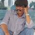 """Profil Penulis: Andi Jamaluddin, AR. AK. (Penulis Buku Puisi Terpilih Terbit Gratis Tahap Delapan di FAM Publishing Berjudul """"Lelaplah, Wahai Kesuma"""")"""