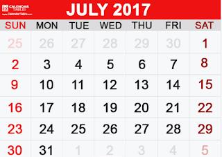 HSC Result 2017 Publish Date