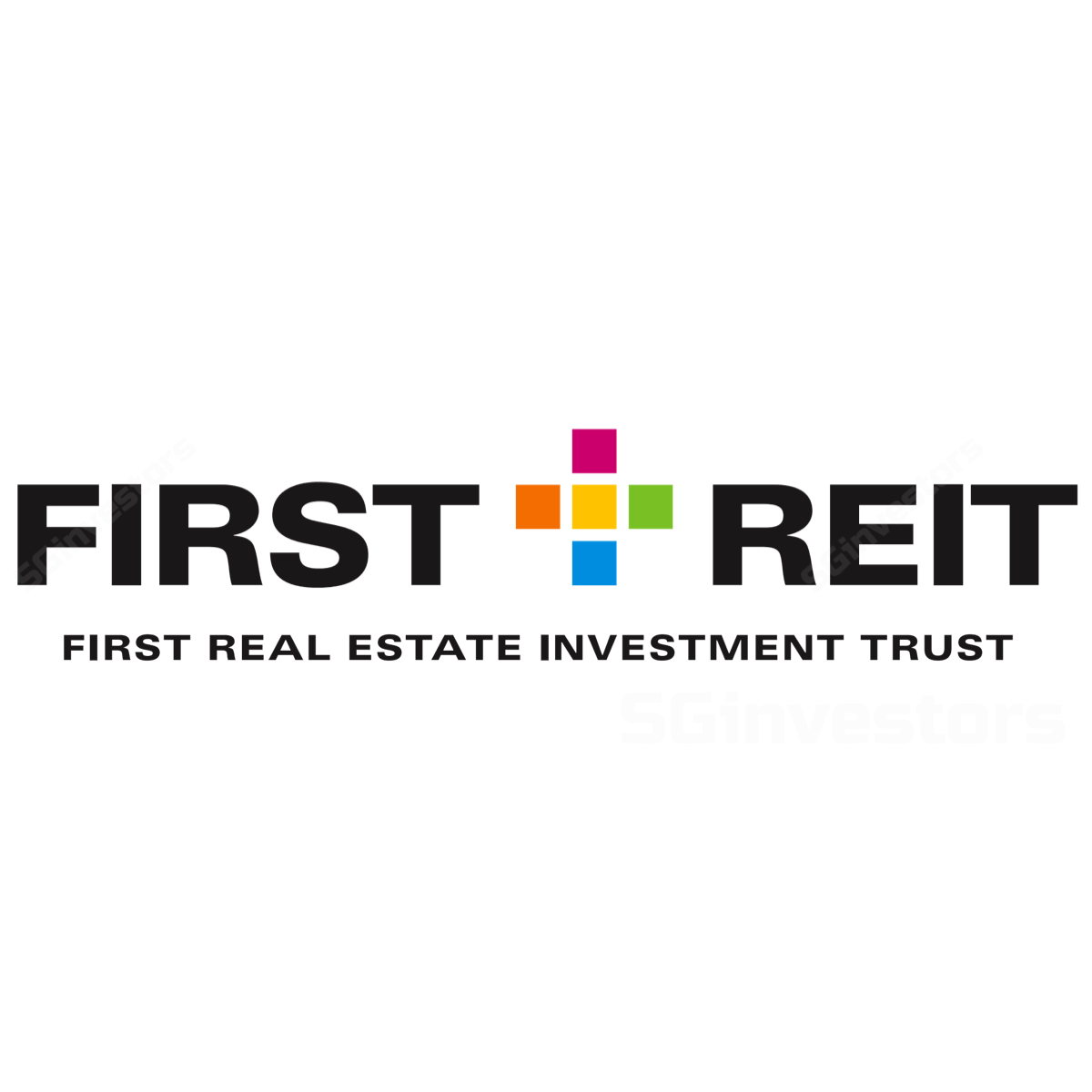 real estate investment trust and ratio Real estate investment trusts industry overview: real estate investment trust although payout ratios are once again approaching normal levels.