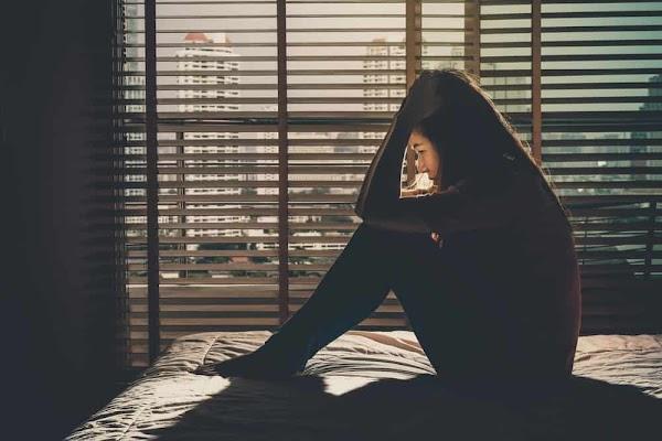 Cara Mengatasi Depresi Menurut Islam sekaligus Amal Baik