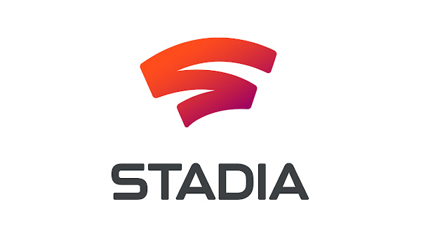 Stadia para Android TV com 50 mil downloads em menos de duas semanas